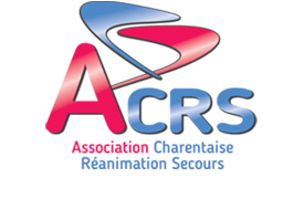 Association Charentaise Réanimation Secours